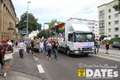 CSD_Parade_2014_Dudek-0130.jpg