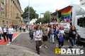 CSD_Parade_2014_Dudek-0131.jpg
