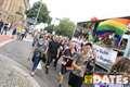 CSD_Parade_2014_Dudek-0133.jpg
