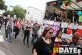 CSD_Parade_2014_Dudek-0140.jpg