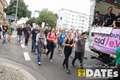 CSD_Parade_2014_Dudek-0141.jpg
