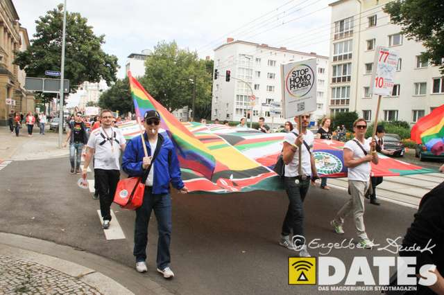 CSD_Parade_2014_Dudek-0149.jpg