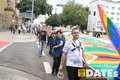 CSD_Parade_2014_Dudek-0151.jpg