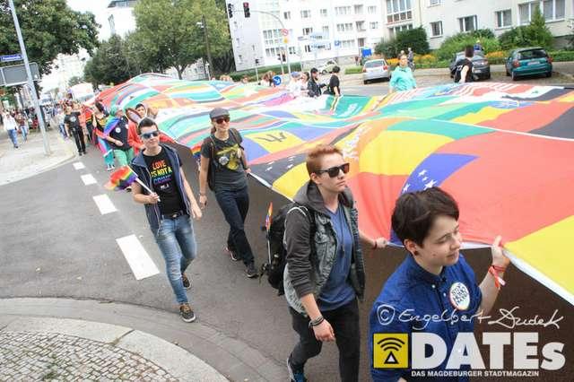 CSD_Parade_2014_Dudek-0154.jpg