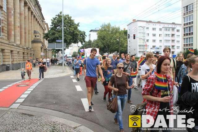 CSD_Parade_2014_Dudek-0161.jpg