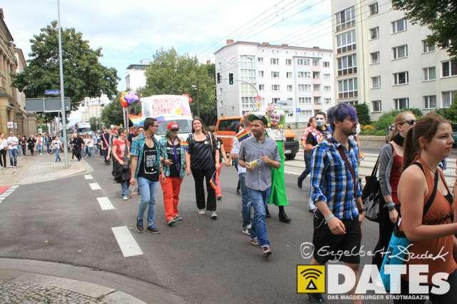 CSD_Parade_2014_Dudek-0163.jpg