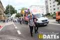 CSD_Parade_2014_Dudek-0166.jpg