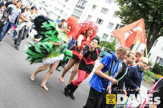 CSD_Parade_2014_Dudek-0173.jpg