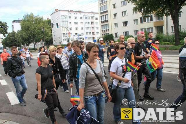 CSD_Parade_2014_Dudek-0180.jpg