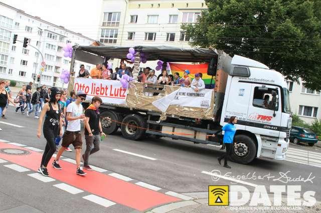 CSD_Parade_2014_Dudek-0183.jpg