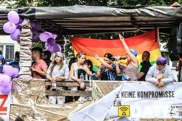 CSD_Parade_2014_Dudek-0186.jpg