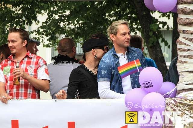 CSD_Parade_2014_Dudek-0188.jpg