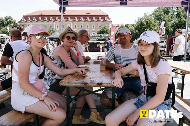 StreetFoodFestival_2020_02_juliakissmann.jpg
