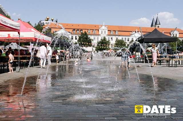 StreetFoodFestival_2020_03_juliakissmann.jpg