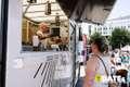 StreetFoodFestival_2020_04_juliakissmann.jpg