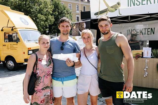 StreetFoodFestival_2020_06_juliakissmann.jpg