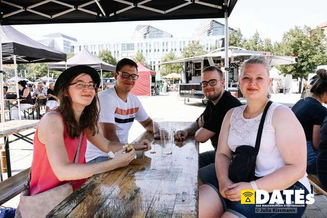 StreetFoodFestival_2020_09_juliakissmann.jpg
