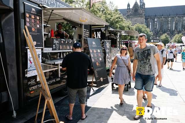 StreetFoodFestival_2020_10_juliakissmann.jpg