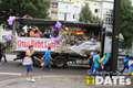 CSD_Parade_2014_Dudek-0191.jpg