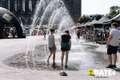 StreetFoodFestival_2020_13_juliakissmann.jpg