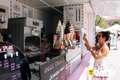 StreetFoodFestival_2020_14_juliakissmann.jpg