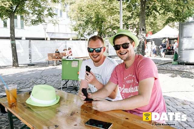 StreetFoodFestival_2020_15_juliakissmann.jpg