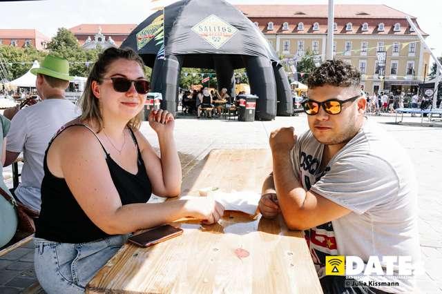 StreetFoodFestival_2020_17_juliakissmann.jpg