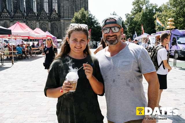 StreetFoodFestival_2020_18_juliakissmann.jpg