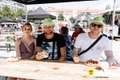 StreetFoodFestival_2020_21_juliakissmann.jpg