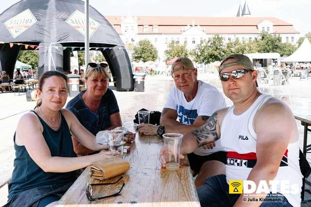 StreetFoodFestival_2020_22_juliakissmann.jpg