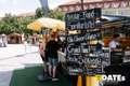 StreetFoodFestival_2020_24_juliakissmann.jpg