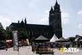 StreetFoodFestival_2020_27_juliakissmann.jpg