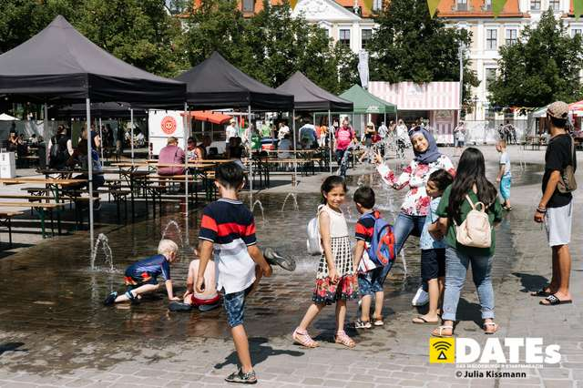 StreetFoodFestival_2020_32_juliakissmann.jpg