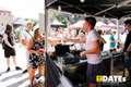 StreetFoodFestival_2020_33_juliakissmann.jpg