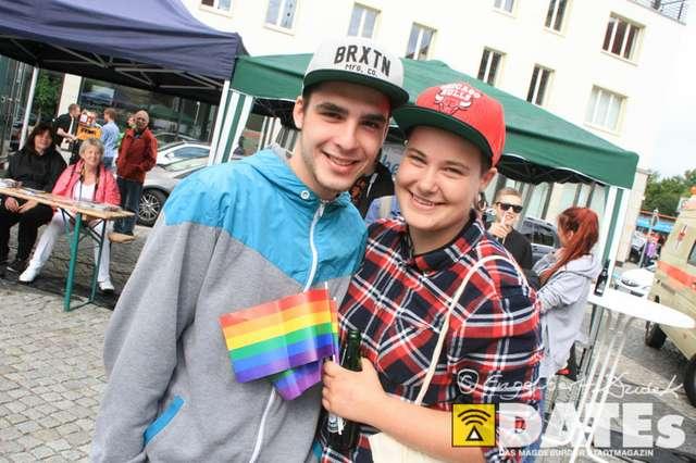 CSD_Parade_2014_Dudek-0201.jpg