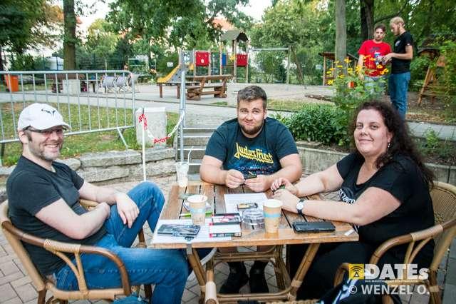 Wahl Miss*ter CSD Sachsen-Anhalt