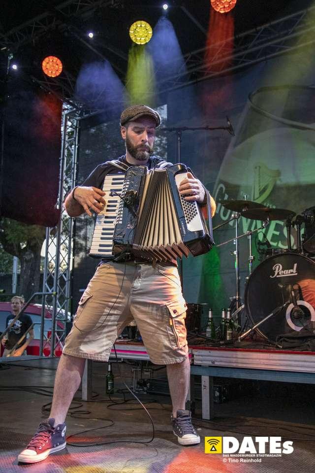 irish_folk_festival_festung_mark-3243-Tino Reinhold.jpg