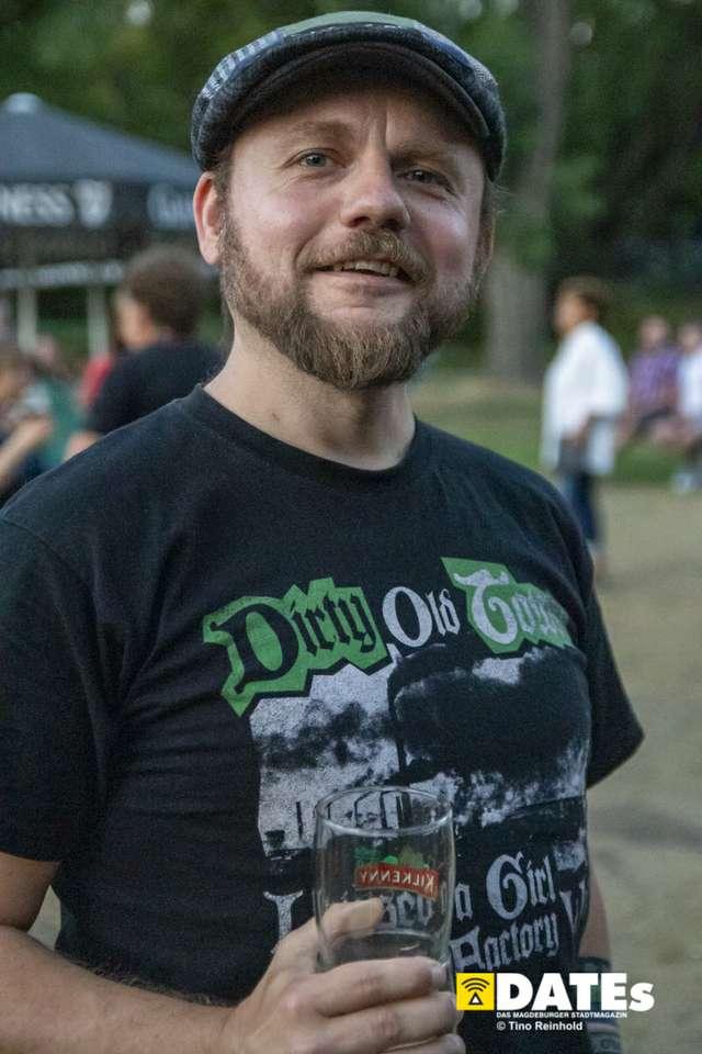 irish_folk_festival_festung_mark-3333-Tino Reinhold.jpg