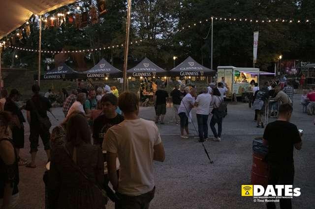irish_folk_festival_festung_mark-3350-Tino Reinhold.jpg