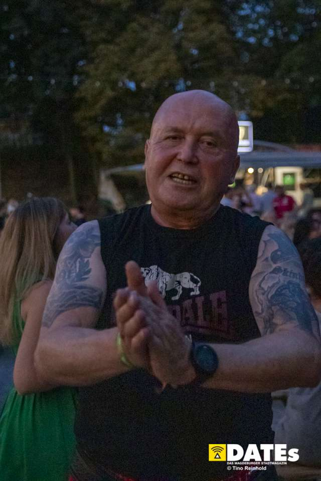 irish_folk_festival_festung_mark-3367-Tino Reinhold.jpg