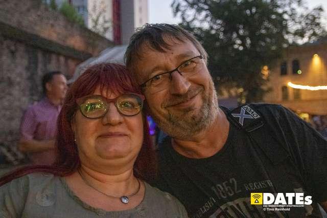 irish_folk_festival_festung_mark-3381-Tino Reinhold.jpg
