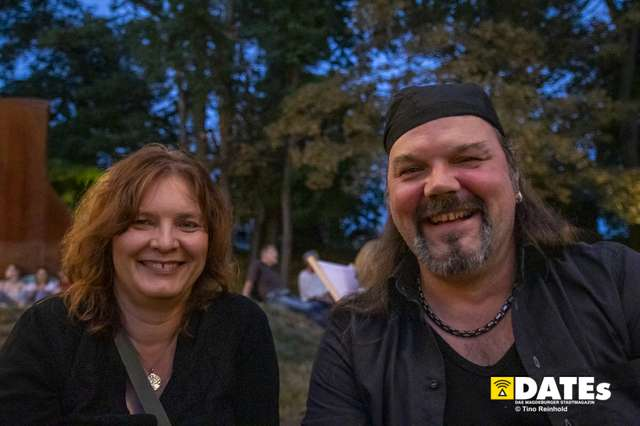 irish_folk_festival_festung_mark-3388-Tino Reinhold.jpg