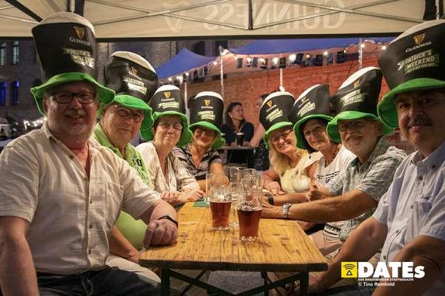 irish_folk_festival_festung_mark-3400-Tino Reinhold.jpg