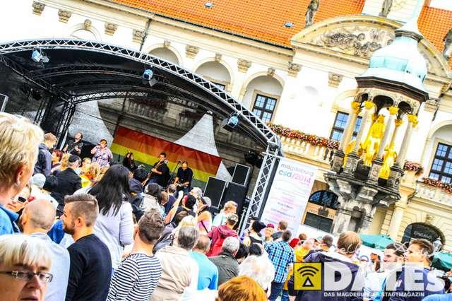 CSD_Parade_2014_Dudek-0227.jpg