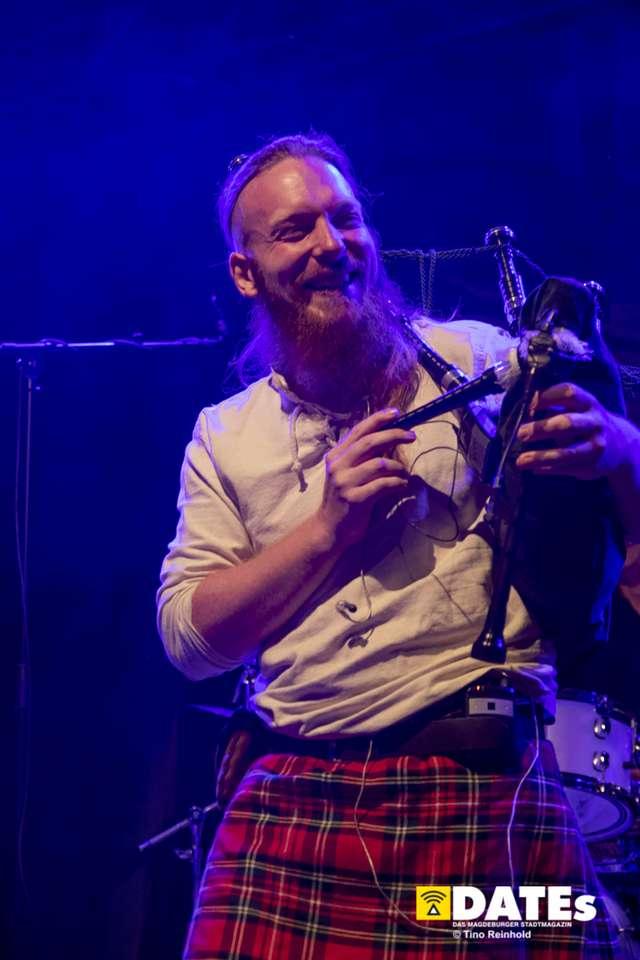 irish_folk_festival_festung_mark-3461-Tino Reinhold.jpg