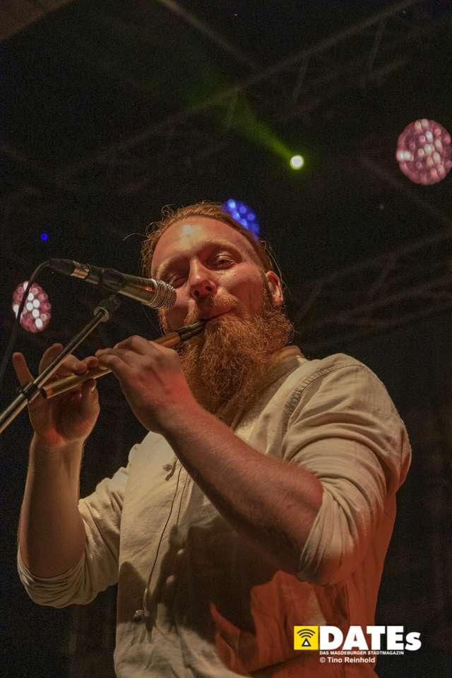 irish_folk_festival_festung_mark-3496-Tino Reinhold.jpg