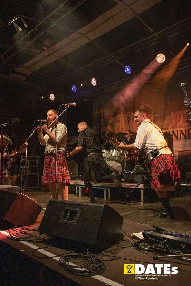 irish_folk_festival_festung_mark-3506-Tino Reinhold.jpg
