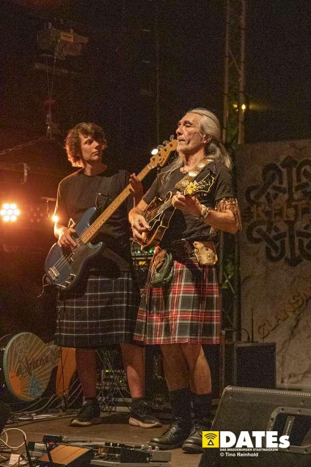 irish_folk_festival_festung_mark-3513-Tino Reinhold.jpg