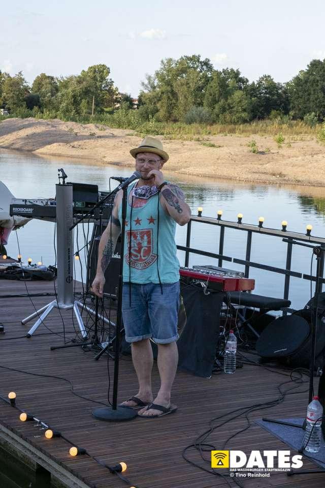 michme_open_air-3101-Tino Reinhold.jpg