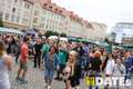 CSD_Parade_2014_Dudek-0235.jpg